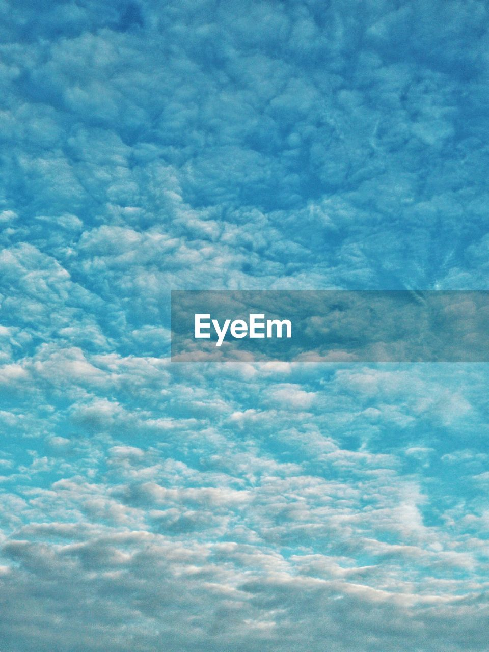 cloud - sky, sky, beauty in nature, scenics - nature, full frame, no people, tranquility, blue, backgrounds, tranquil scene, nature, cloudscape, low angle view, white color, day, outdoors, idyllic, meteorology, fluffy