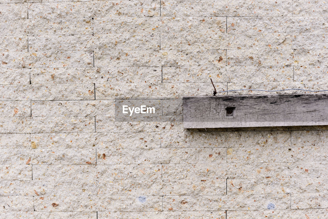 architecture, built structure, wall - building feature, no people, day, building exterior, wall, backgrounds, outdoors, gray, textured, construction industry, hole, full frame, copy space, rough, industry, close-up, construction site, simplicity, concrete
