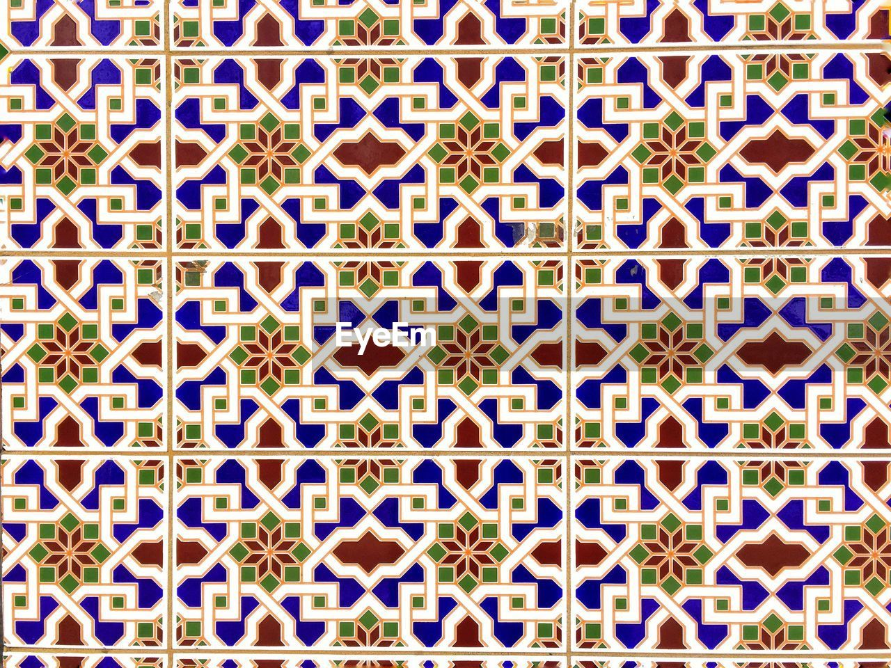 full frame, backgrounds, pattern, multi colored, design, no people, shape, abstract, large group of objects, tile, square shape, in a row, indoors, repetition, decoration, flooring, art and craft, textile, tiled floor, close-up, abstract backgrounds, purple, floral pattern