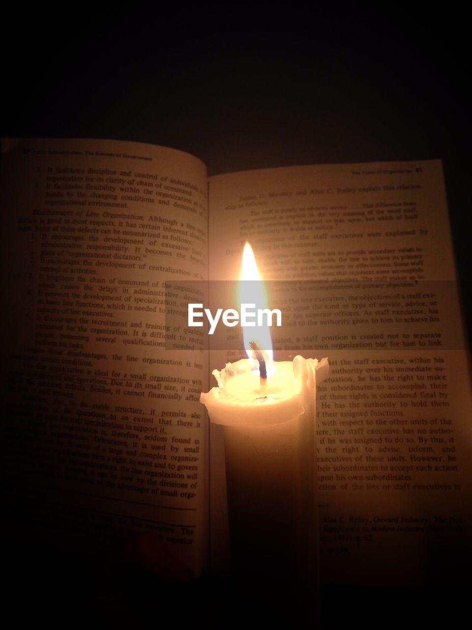candle, flame, burning, heat - temperature, glowing, illuminated, spirituality, indoors, text, dark, religion, no people, night, hope, close-up