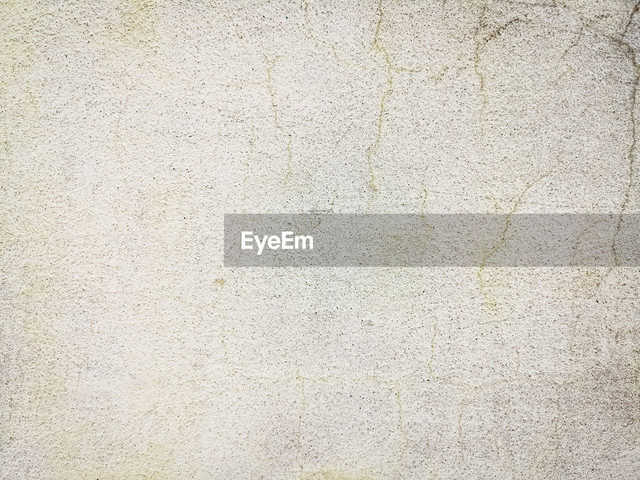 textured, backgrounds, wall - building feature, stone material, full frame, pattern, architecture, built structure, gray, marble, solid, abstract, no people, copy space, flooring, stone - object, textured effect, concrete, white color, construction material, cement, stone wall, surface level, outdoors, abstract backgrounds, blank