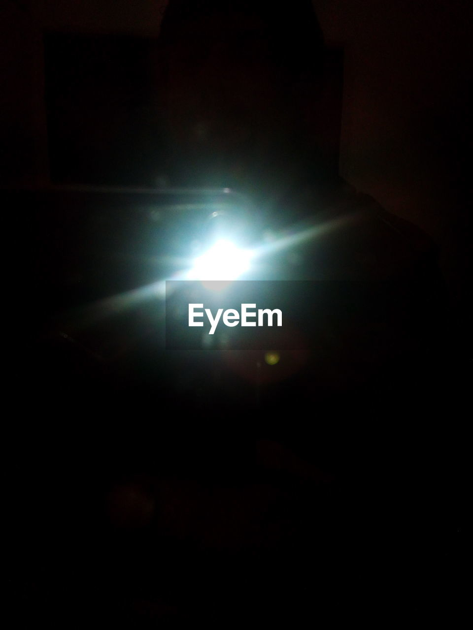dark, illuminated, indoors, night, no people, light beam, spotlight, close-up, astronomy, space