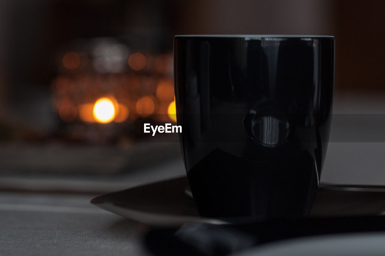 food and drink, refreshment, drink, close-up, table, cup, still life, indoors, focus on foreground, mug, no people, selective focus, coffee cup, glass, hot drink, coffee - drink, household equipment, coffee, drinking glass, freshness, crockery, tea cup