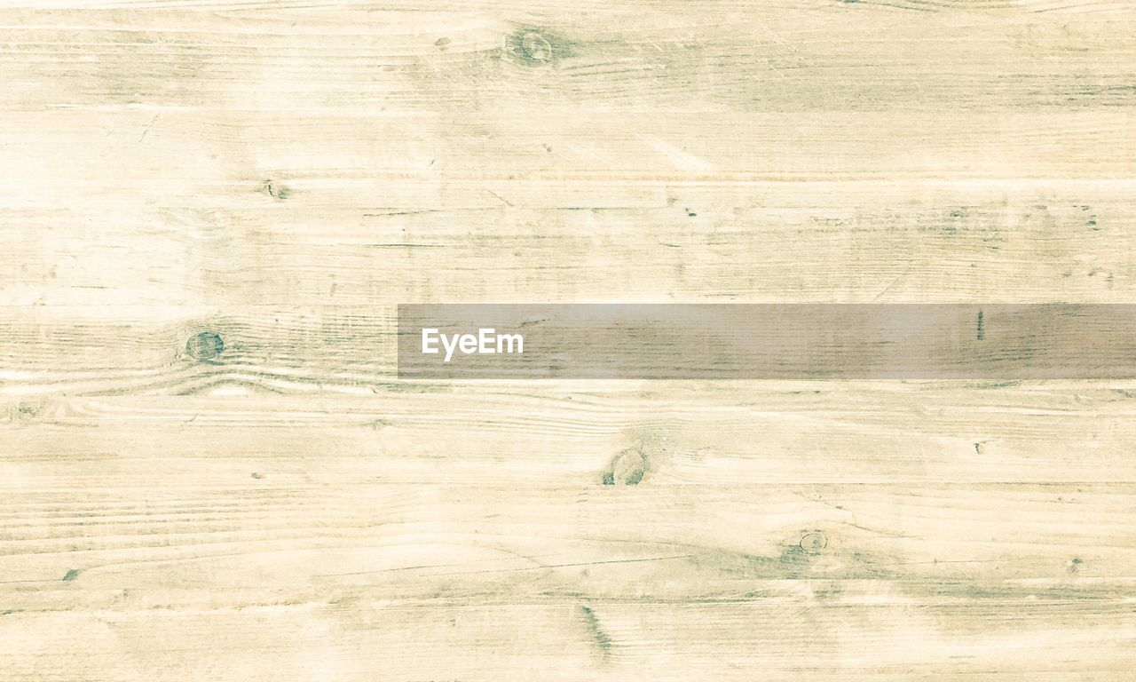 backgrounds, textured, wood - material, pattern, full frame, wood, wood grain, no people, directly above, flooring, hardwood floor, close-up, abstract, indoors, table, plank, copy space, old, arts culture and entertainment, textured effect, parquet floor