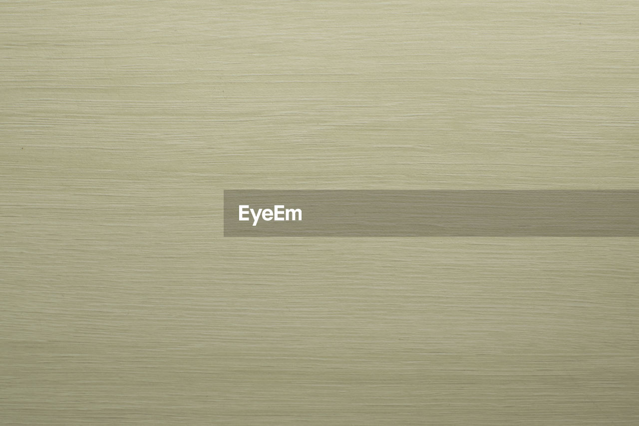 textured, metal, backgrounds, brushed metal, shiny, abstract, material, pattern, textured effect, stainless steel, reflection, aluminum, wallpaper, no people, steel, platinum, close-up, day