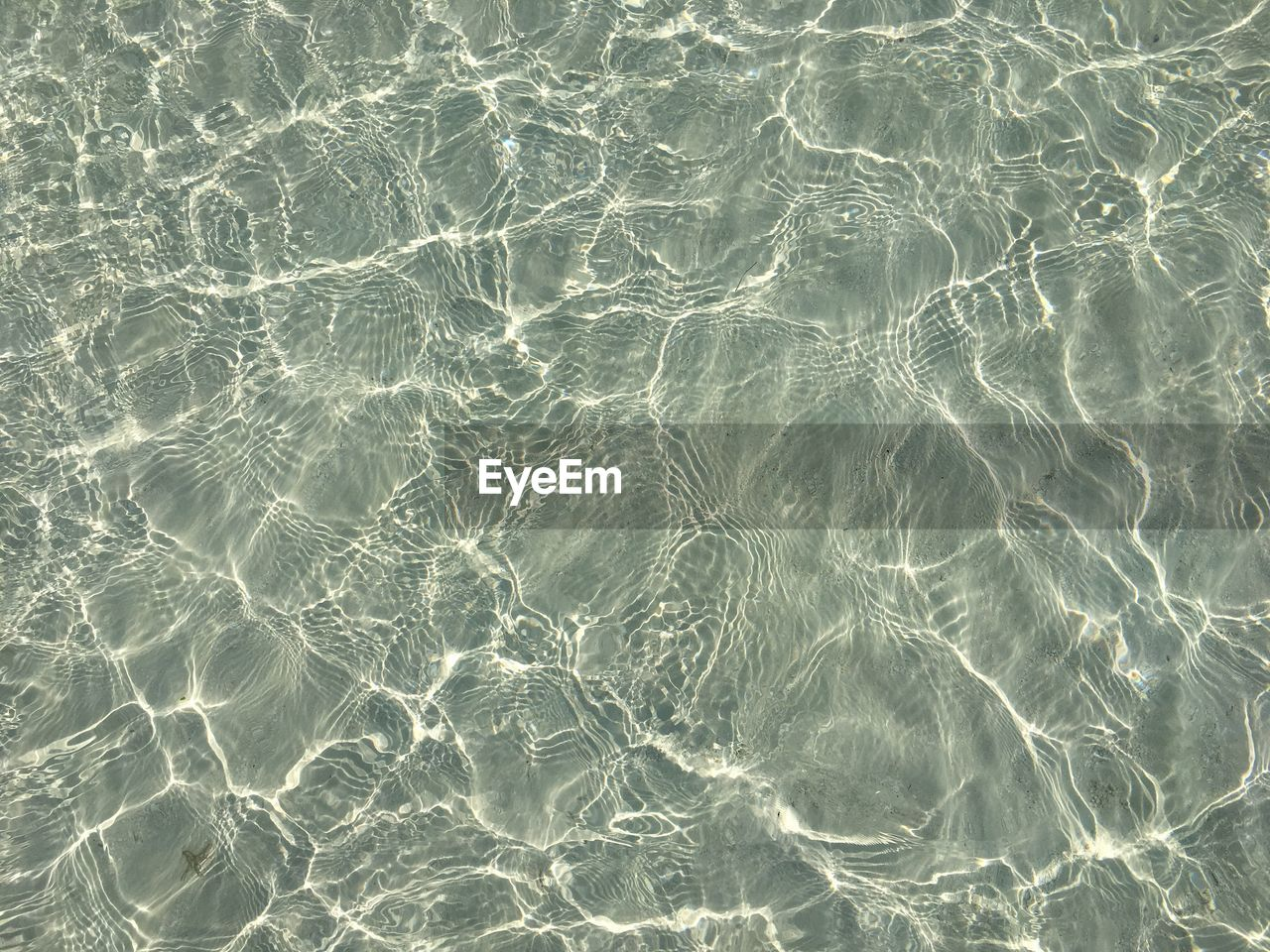 backgrounds, full frame, rippled, refraction, water, abstract, swimming pool, pattern, no people, reflection, outdoors, waterfront, tranquility, day, nature, summer, beauty, beauty in nature, sea, close-up, freshness