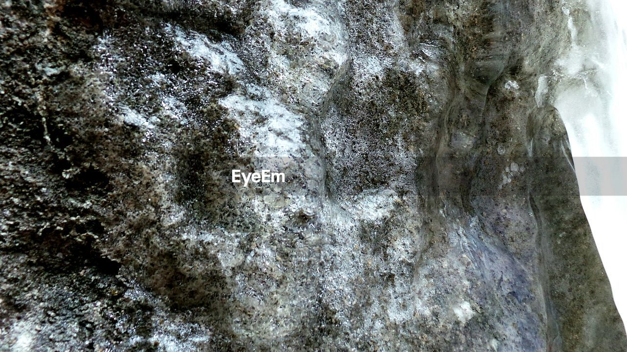 rock - object, textured, no people, full frame, nature, beauty in nature, close-up, day, outdoors