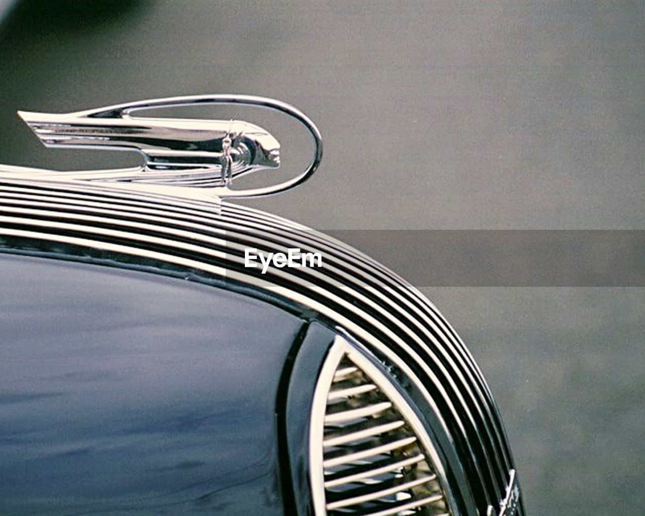 transportation, metal, mode of transport, land vehicle, chrome, bicycle, pedal, day, no people, outdoors, stationary, tire, vehicle part, close-up