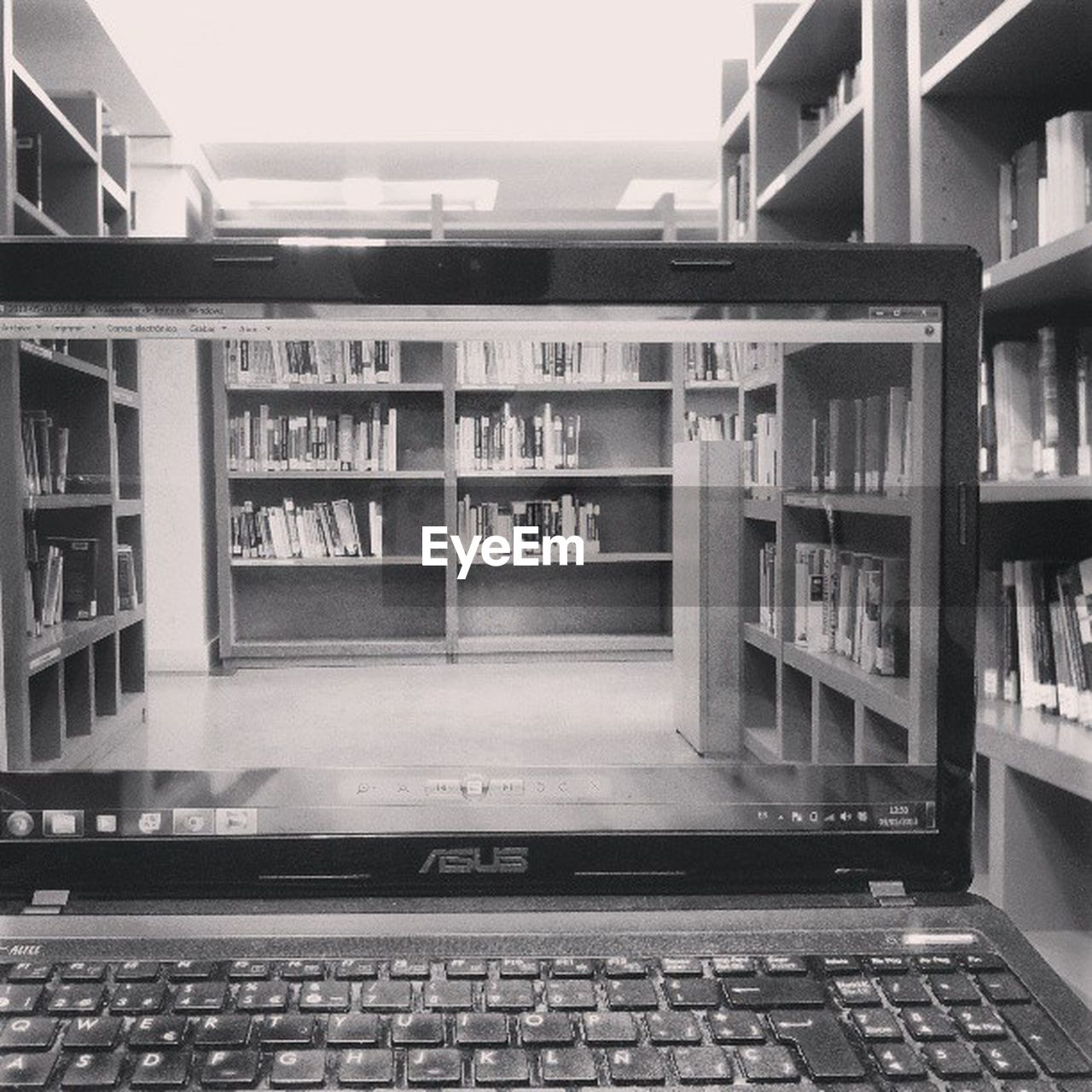 bookshelf, book, library, shelf, education, indoors, learning, technology, large group of objects, literature, no people, research, day