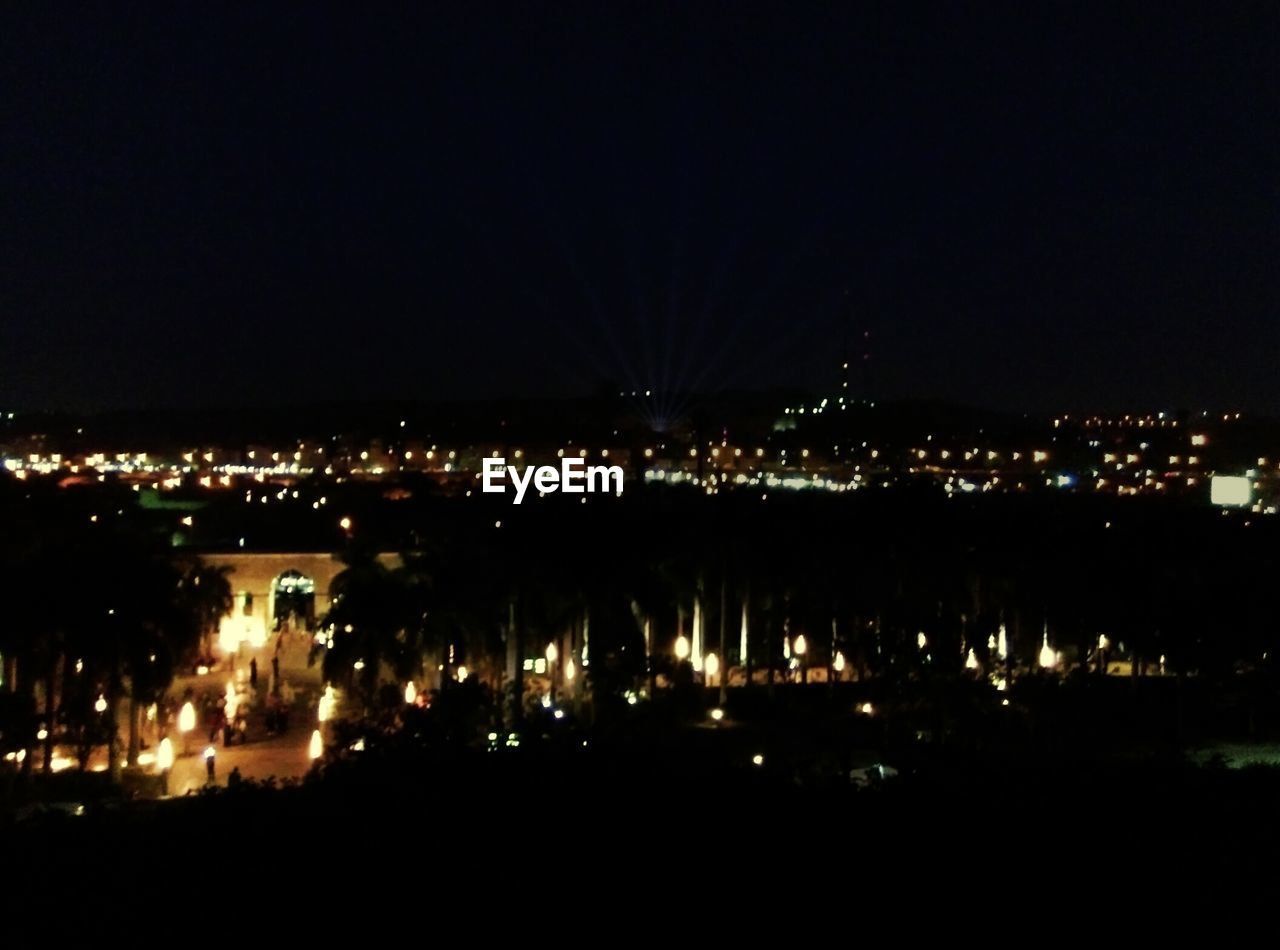 night, illuminated, cityscape, city, dark, architecture, no people, outdoors, sky