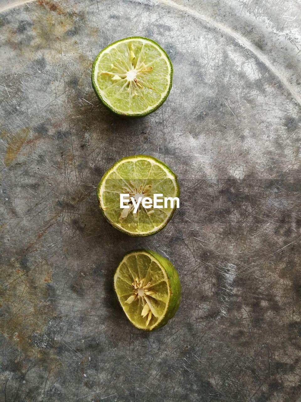lemon, slice, citrus fruit, lime, fruit, cross section, freshness, food and drink, healthy eating, indoors, no people, sour taste, studio shot, food, close-up, day, blood orange