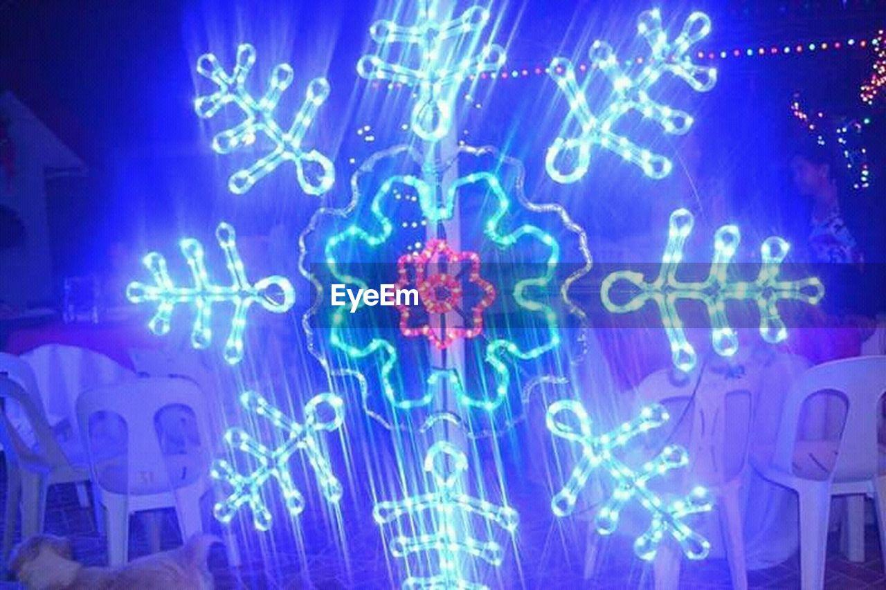 blue, technology, illuminated, multi colored, no people, information medium