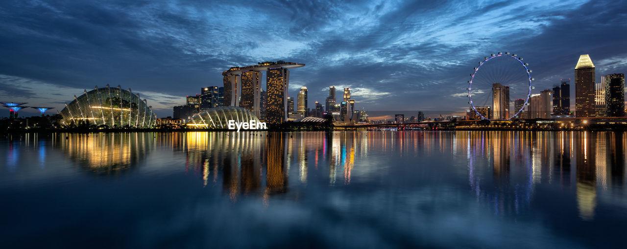 Photo taken in Singapore, Singapore