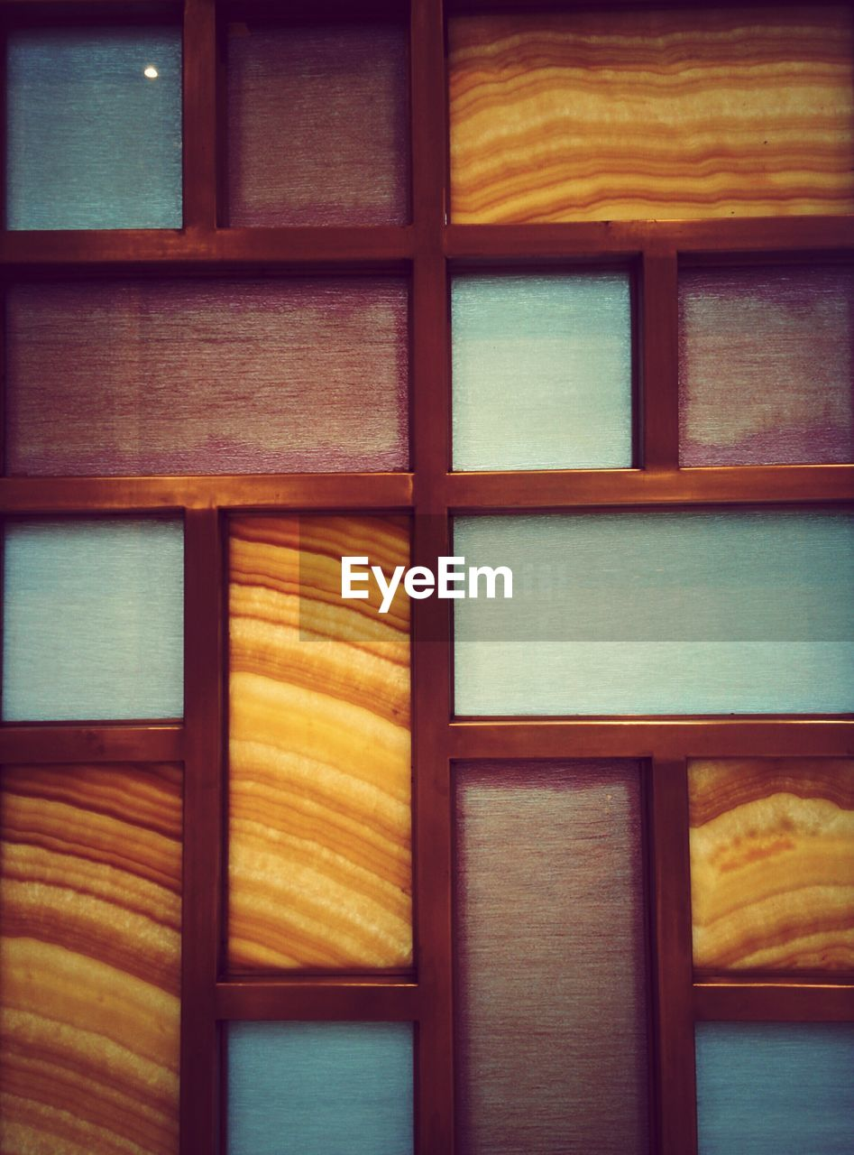 wood - material, indoors, shelf, no people, close-up, day
