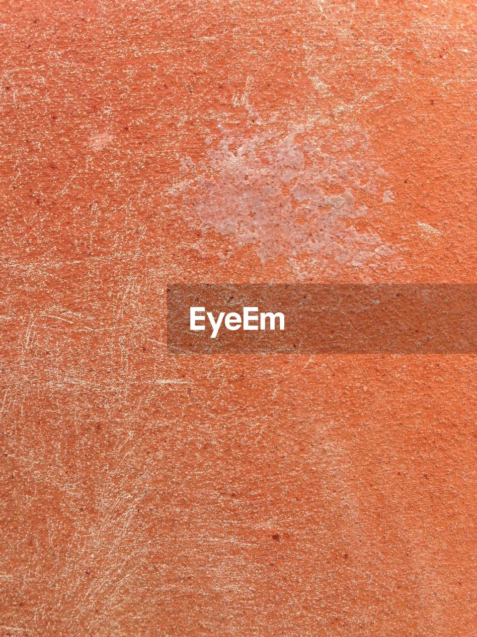 backgrounds, full frame, textured, no people, pattern, abstract, close-up, built structure, orange color, red, copy space, architecture, brown, wall - building feature, nature, abstract backgrounds, textured effect, material, outdoors, marbled effect, blank