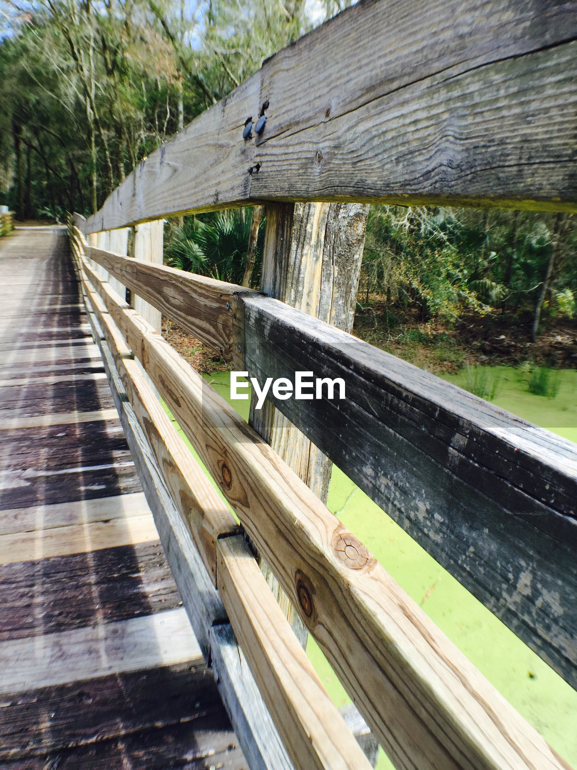 wood - material, built structure, day, no people, architecture, outdoors, building exterior, water, close-up, nature
