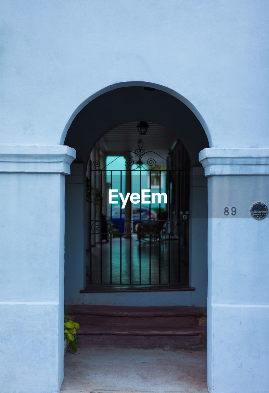 entrance, door, architecture, built structure, building exterior, doorway, no people, entry, outdoors, day