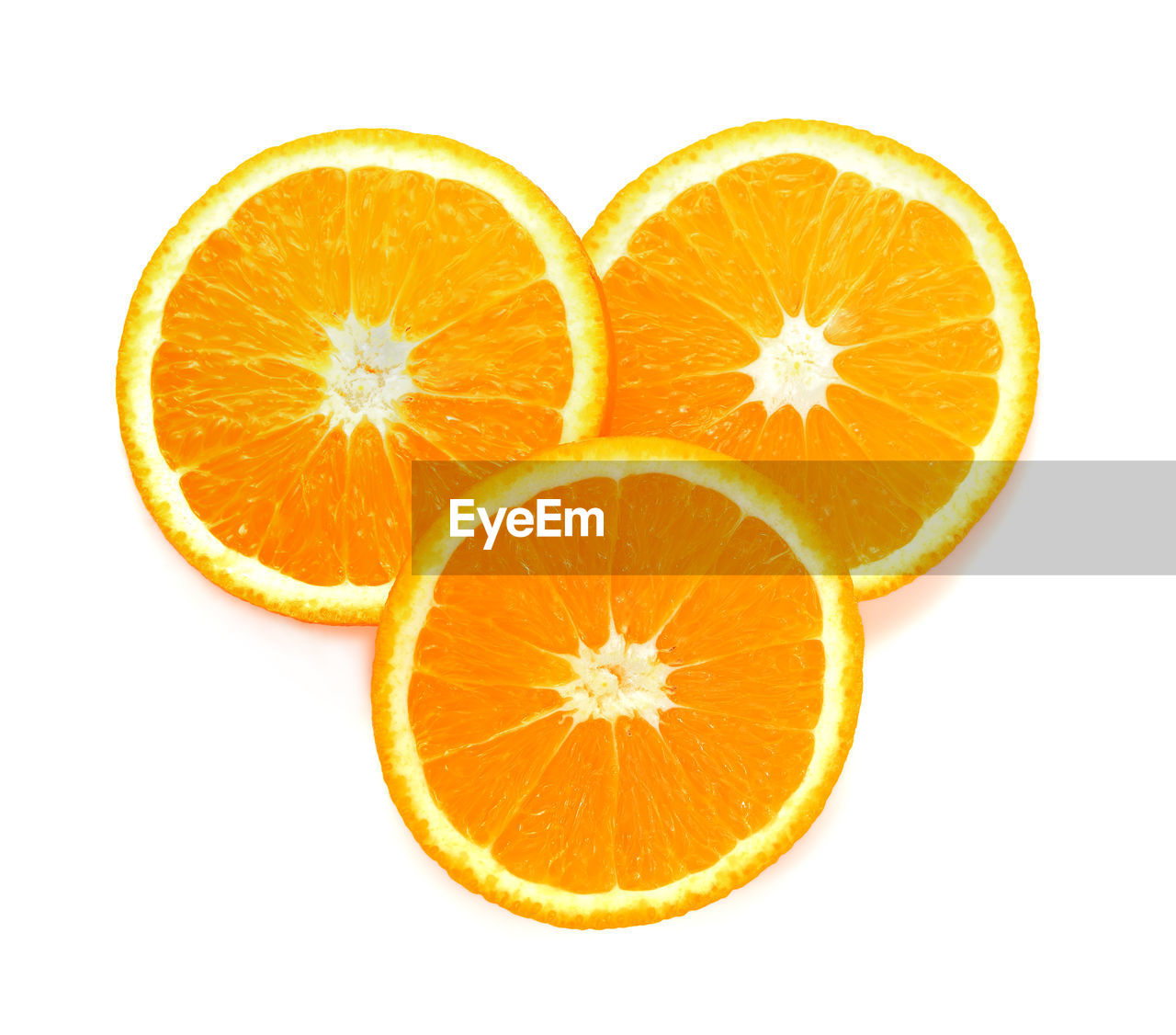 wellbeing, healthy eating, studio shot, fruit, orange color, food and drink, food, white background, indoors, slice, freshness, cross section, citrus fruit, cut out, orange - fruit, orange, close-up, still life, no people, group of objects, ripe, antioxidant