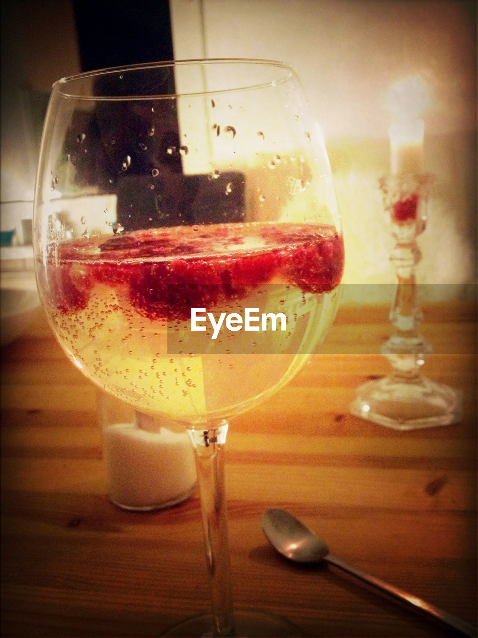 indoors, food and drink, drink, drinking glass, glass - material, table, transparent, refreshment, wineglass, freshness, still life, alcohol, close-up, glass, wine, focus on foreground, alcoholic drink, red wine, no people, drinking straw