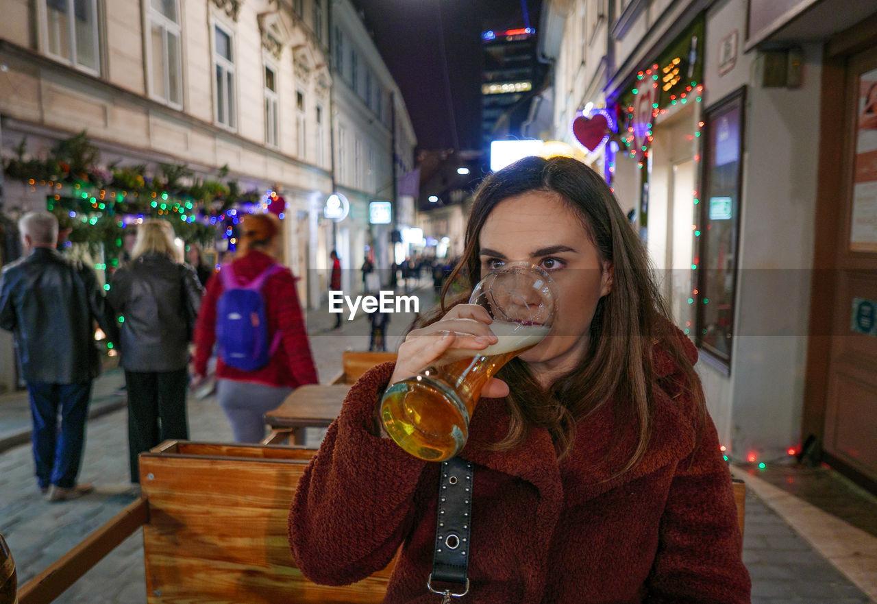 Photo taken in Zagreb, Croatia