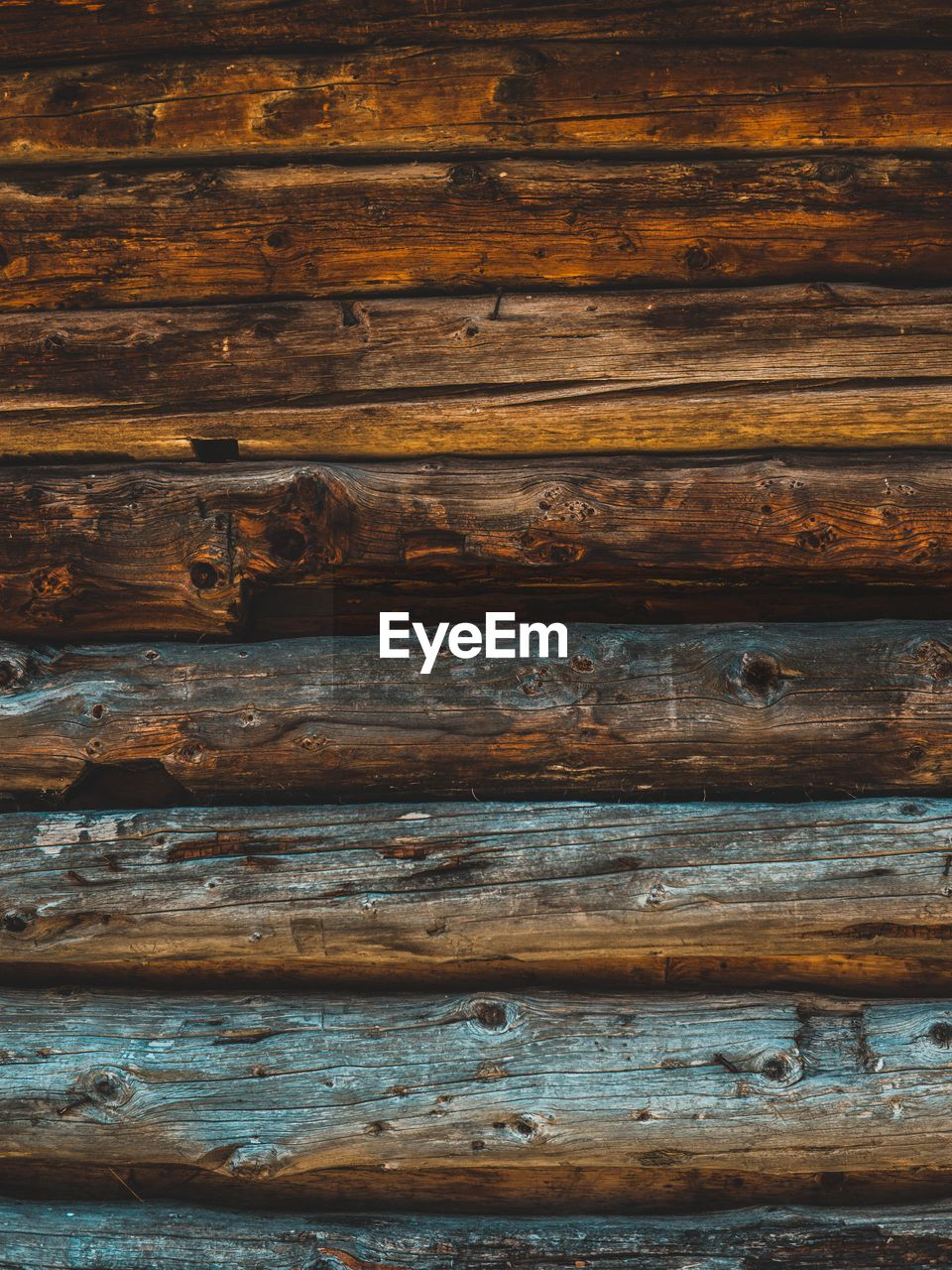 wood - material, full frame, backgrounds, textured, pattern, no people, close-up, brown, wood, weathered, old, plank, timber, day, rusty, rough, outdoors, damaged, metal, in a row