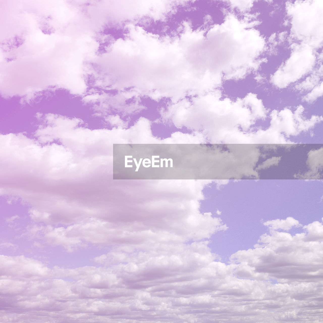 cloud - sky, sky, beauty in nature, low angle view, nature, tranquility, scenics - nature, day, no people, tranquil scene, outdoors, idyllic, backgrounds, white color, full frame, sunlight, environment, purple, pink color, meteorology