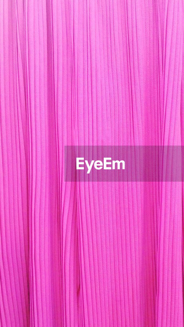 pink color, backgrounds, full frame, textured, no people, close-up, textile, day