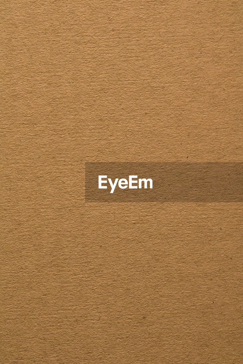 backgrounds, textured, brown, material, pattern, full frame, close-up, design element, no people, textured effect, art and craft, paper, surface level, square shape, rough, artist's canvas, copy space, brown paper, uneven, abstract