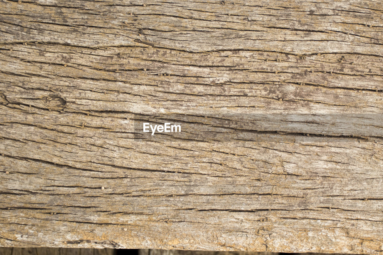 textured, backgrounds, pattern, wood grain, wood - material, plank, timber, nature, hardwood, brown, antique, blank, close-up, old-fashioned, lumber industry, textured effect, surface level, striped, empty, no people, tree, rough, flat, material, weathered, wood paneling, retro styled, brown background, full frame, wallpaper, construction frame, building exterior, time, outdoors, day