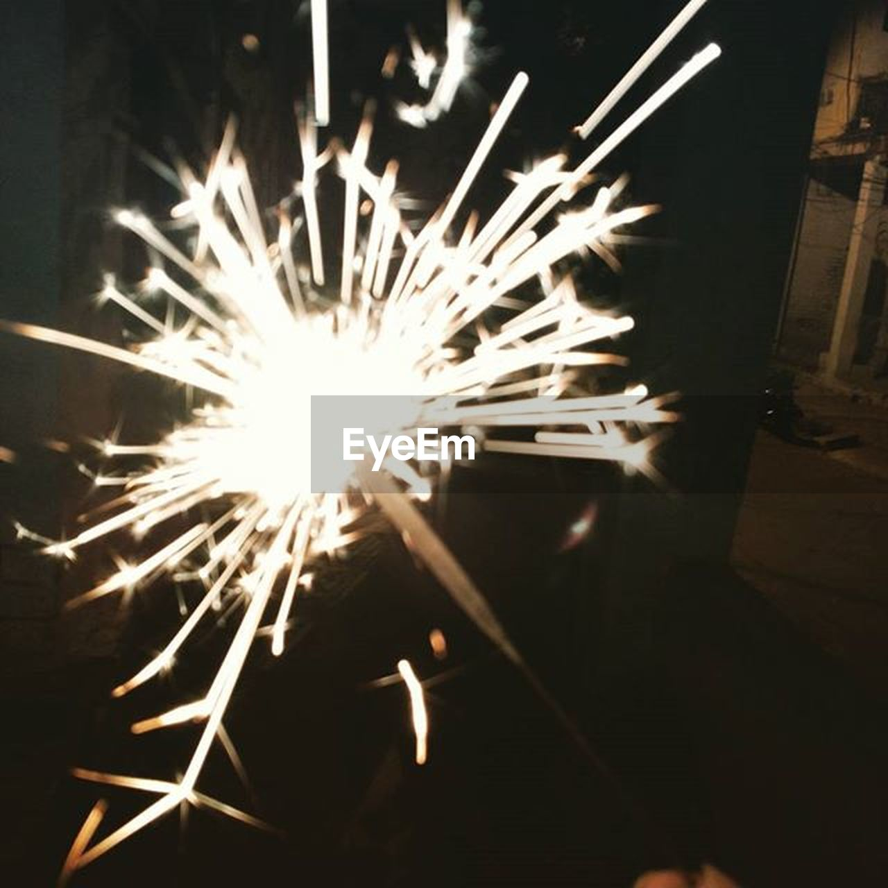 sparks, night, firework - man made object, firework display, illuminated, celebration, long exposure, arts culture and entertainment, glowing, exploding, motion, sparkler, blurred motion, event, no people, firework, outdoors, multi colored, diwali, close-up