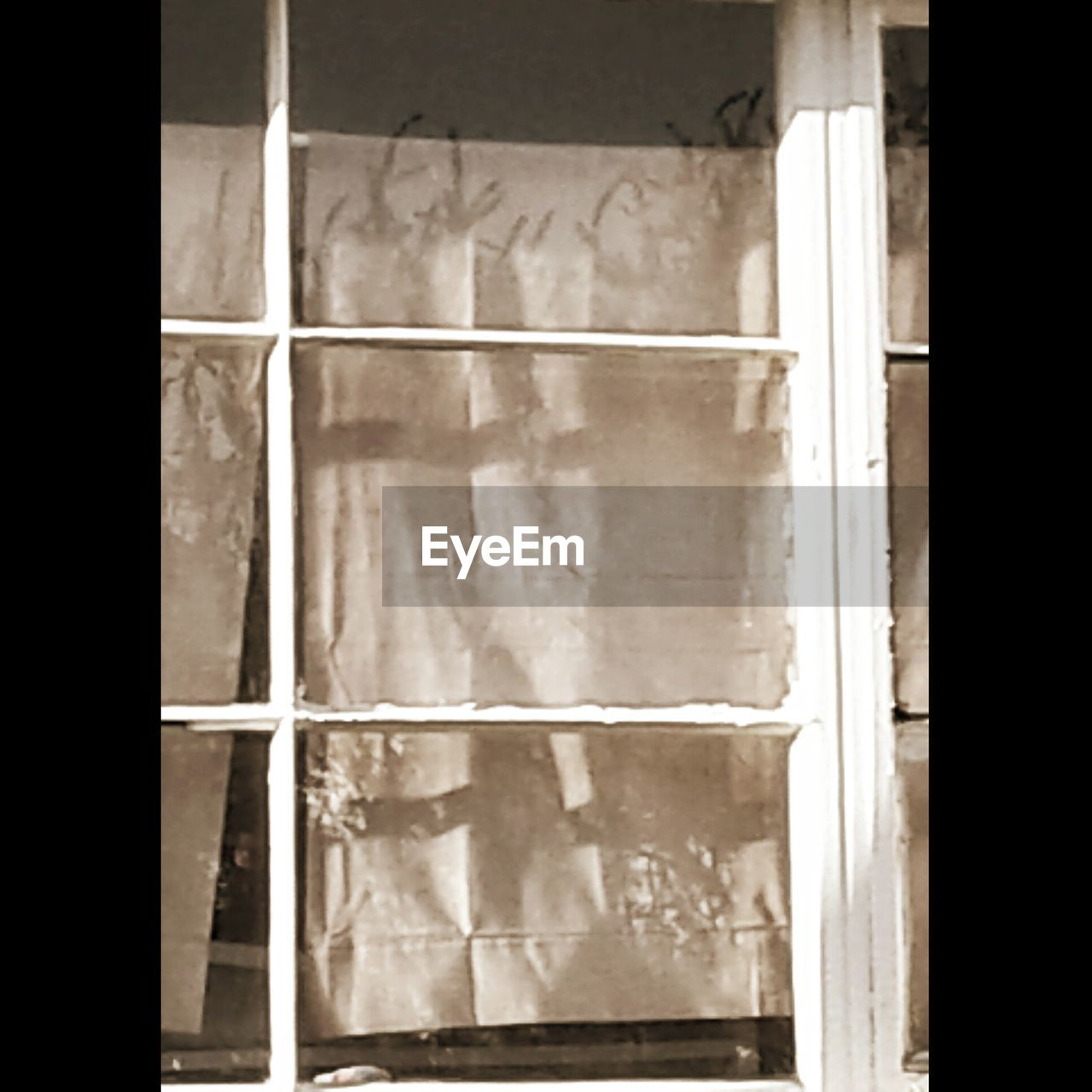 window, built structure, no people, indoors, architecture, building exterior, close-up, day