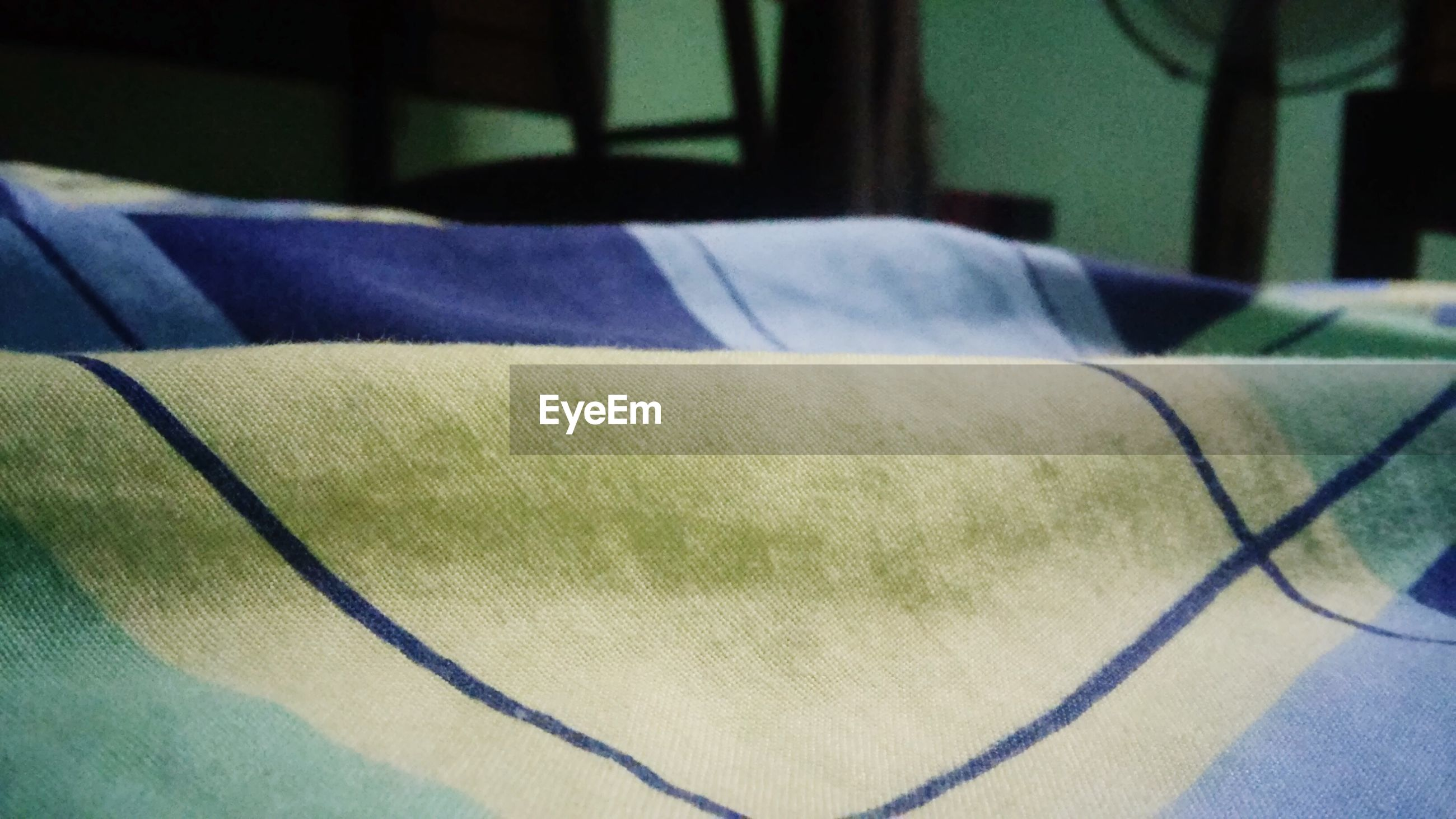 indoors, bed, bedroom, close-up, fabric, textile, book, pillow, home interior, sheet, paper, relaxation, sofa, table, cushion, blanket, absence, chair, still life, education
