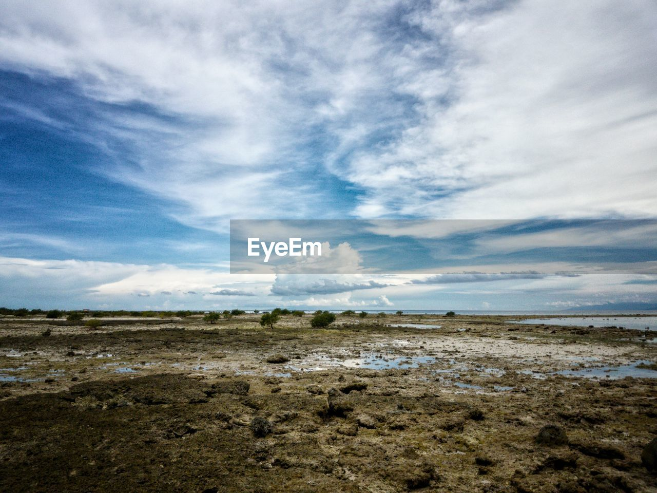 cloud - sky, sky, environment, landscape, day, nature, tranquility, tranquil scene, scenics - nature, land, no people, non-urban scene, horizon over land, beauty in nature, horizon, outdoors, water, dirt, pollution, arid climate, climate