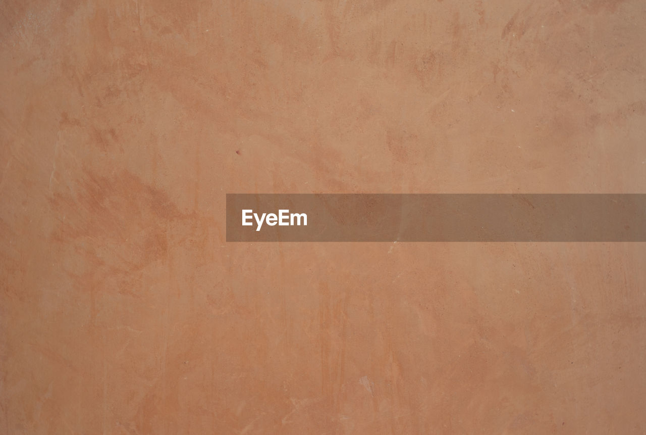 backgrounds, full frame, textured, abstract, brown, no people, close-up, nature, day