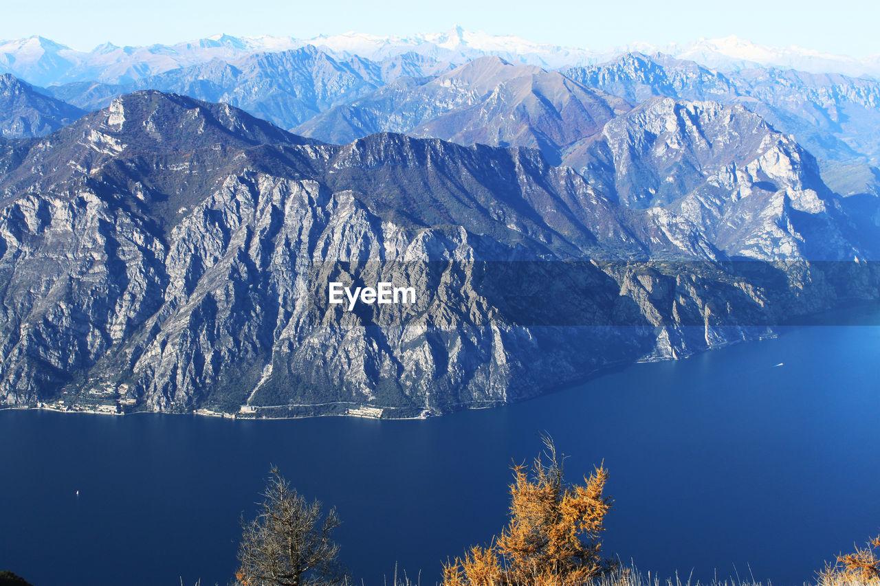 Photo taken in Italy, United States