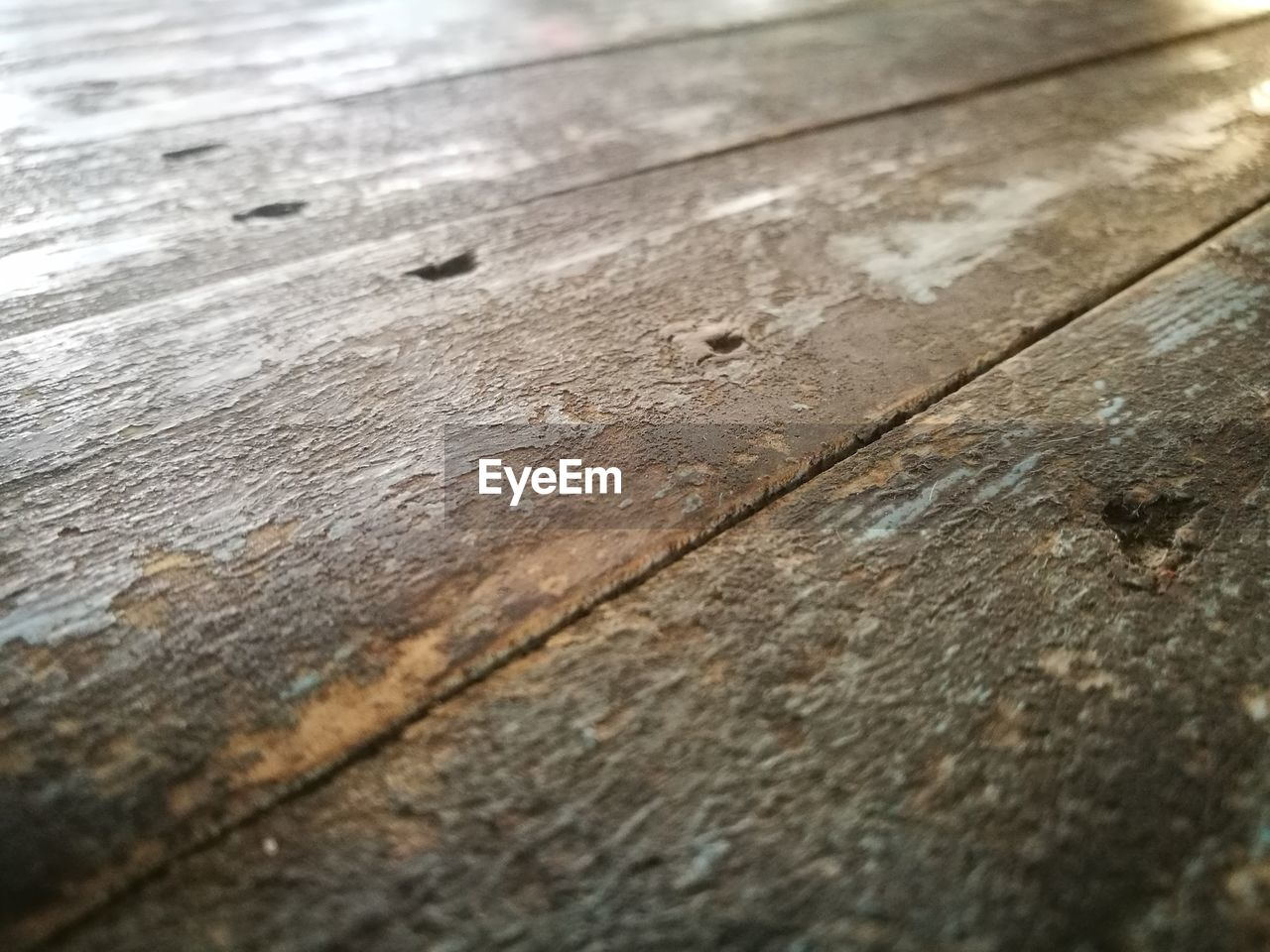 wood - material, close-up, no people, textured, selective focus, backgrounds, table, day, indoors, nature