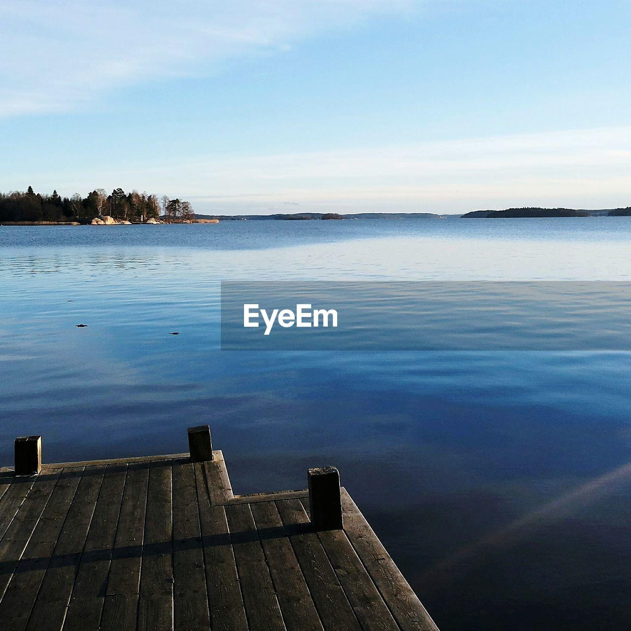 Photo taken in Åkersberga, Sweden
