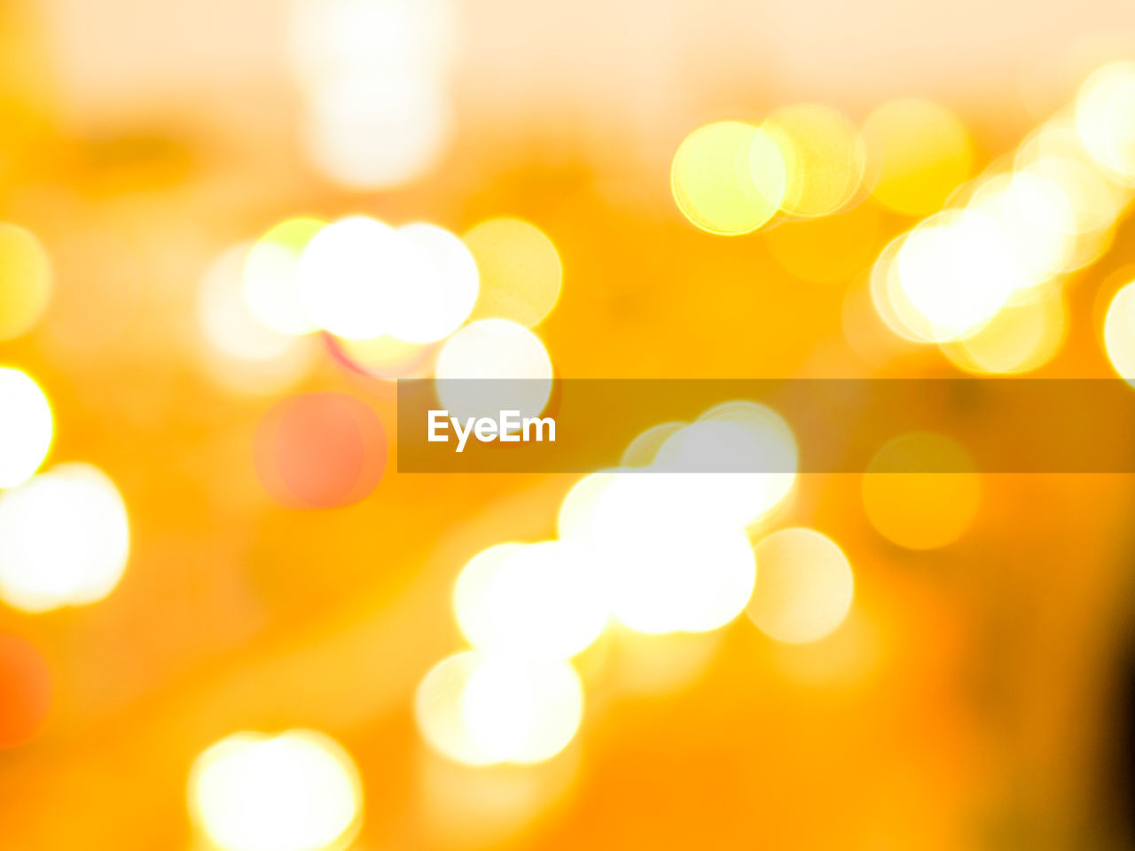illuminated, defocused, lighting equipment, glowing, night, no people, light effect, backgrounds, christmas, yellow, close-up, christmas lights, outdoors, christmas decoration