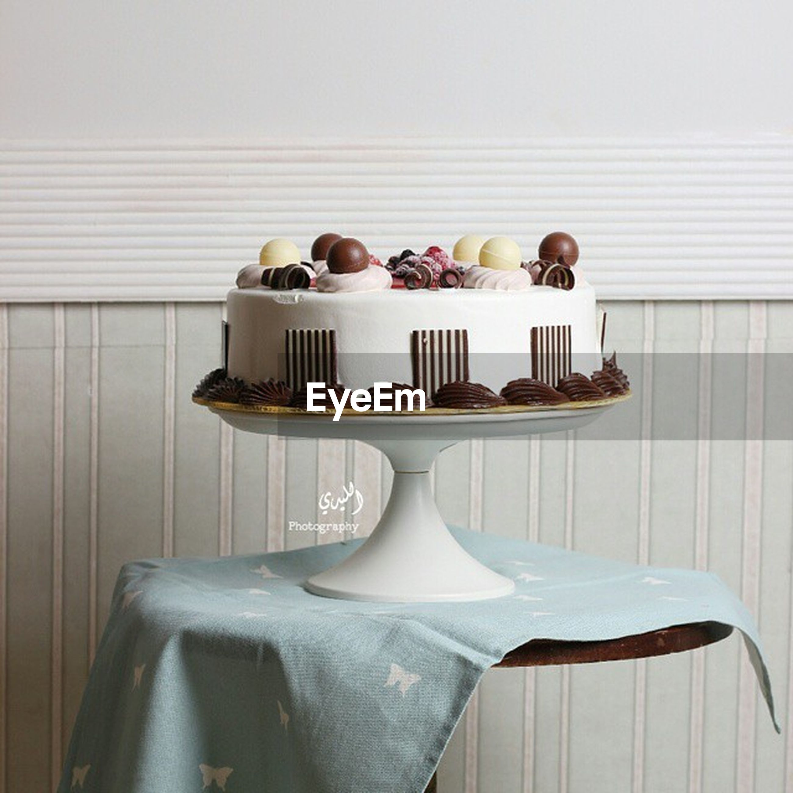 indoors, food and drink, still life, table, sweet food, food, white color, glass - material, window, dessert, in a row, close-up, day, unhealthy eating, indulgence, plate, no people, freshness, ready-to-eat, home interior