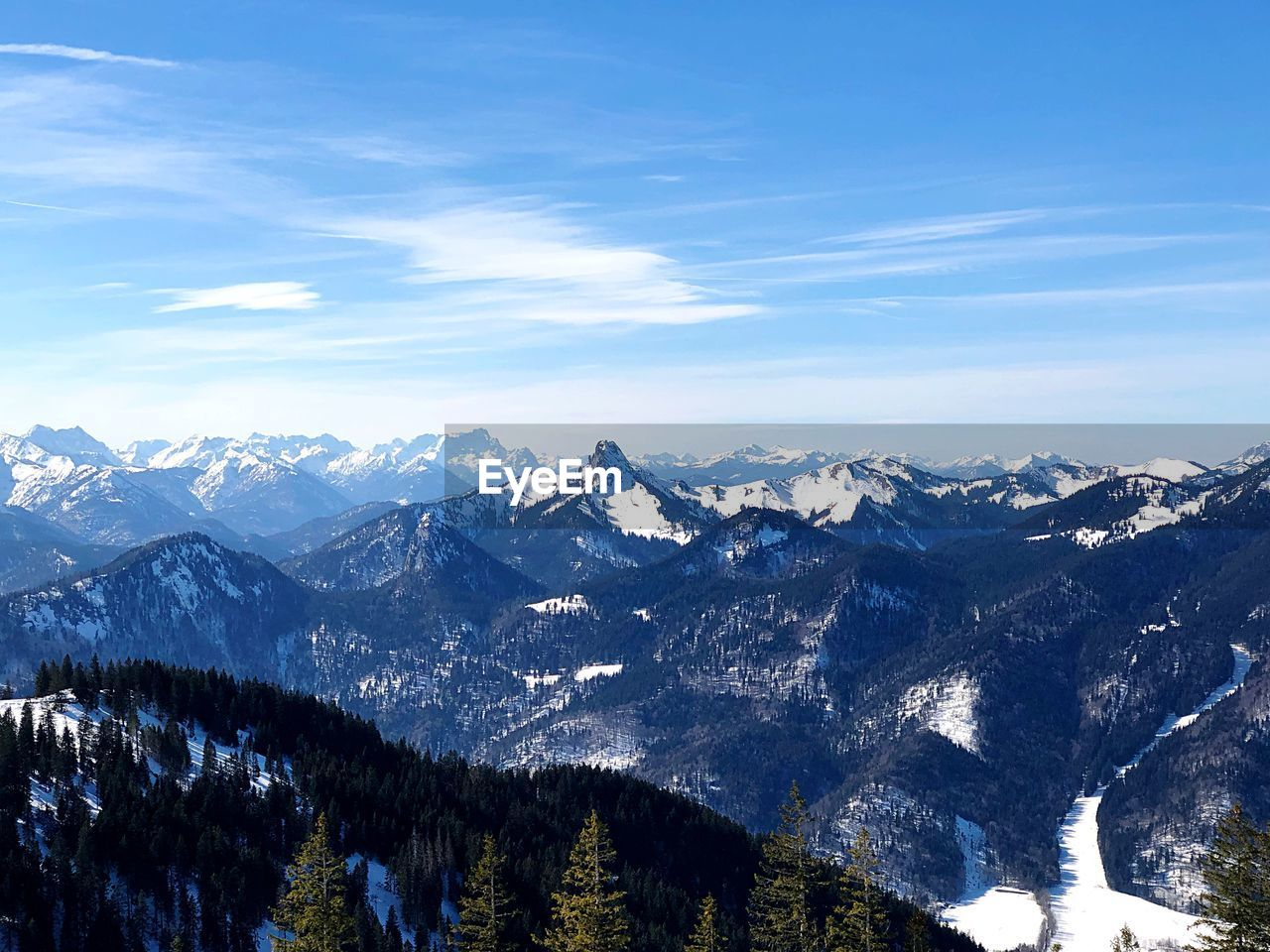 mountain, beauty in nature, snow, cold temperature, winter, scenics - nature, mountain range, sky, environment, tranquil scene, tranquility, snowcapped mountain, landscape, cloud - sky, non-urban scene, nature, idyllic, no people, mountain peak, outdoors