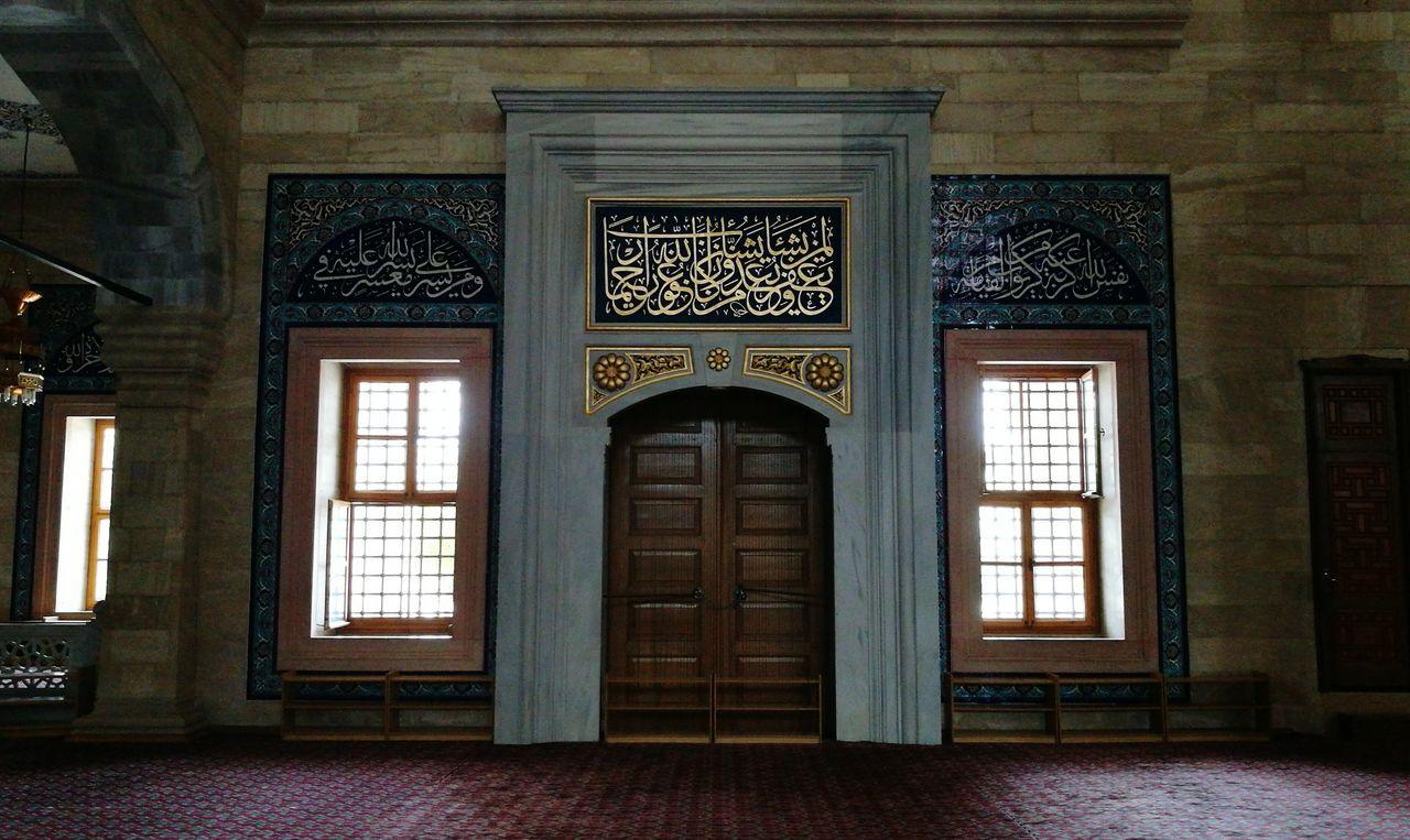 door, window, indoors, day, architecture, no people, built structure