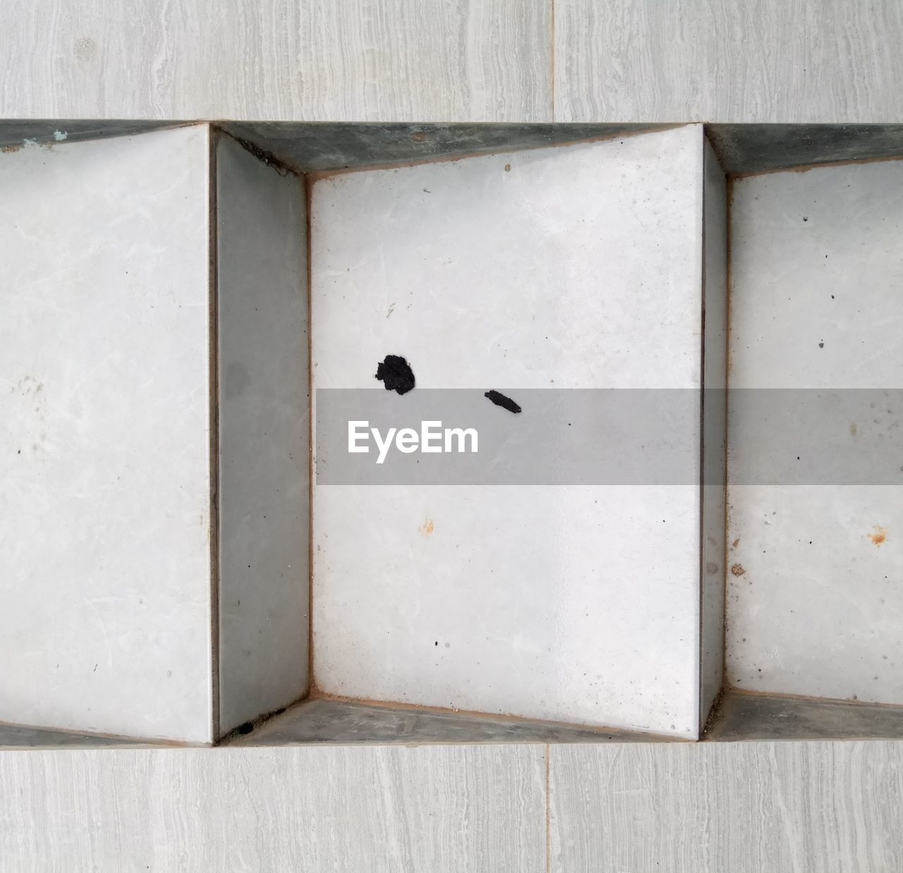 wall - building feature, no people, white color, built structure, architecture, wood - material, close-up, shape, geometric shape, design, day, indoors, entrance, security, metal, full frame, white, old, safety