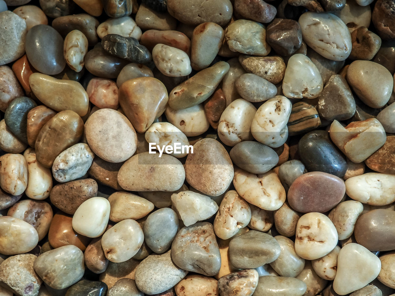 pebble, beach, full frame, backgrounds, nature, large group of objects, pebble beach, no people, abundance, outdoors, close-up, day, beauty in nature