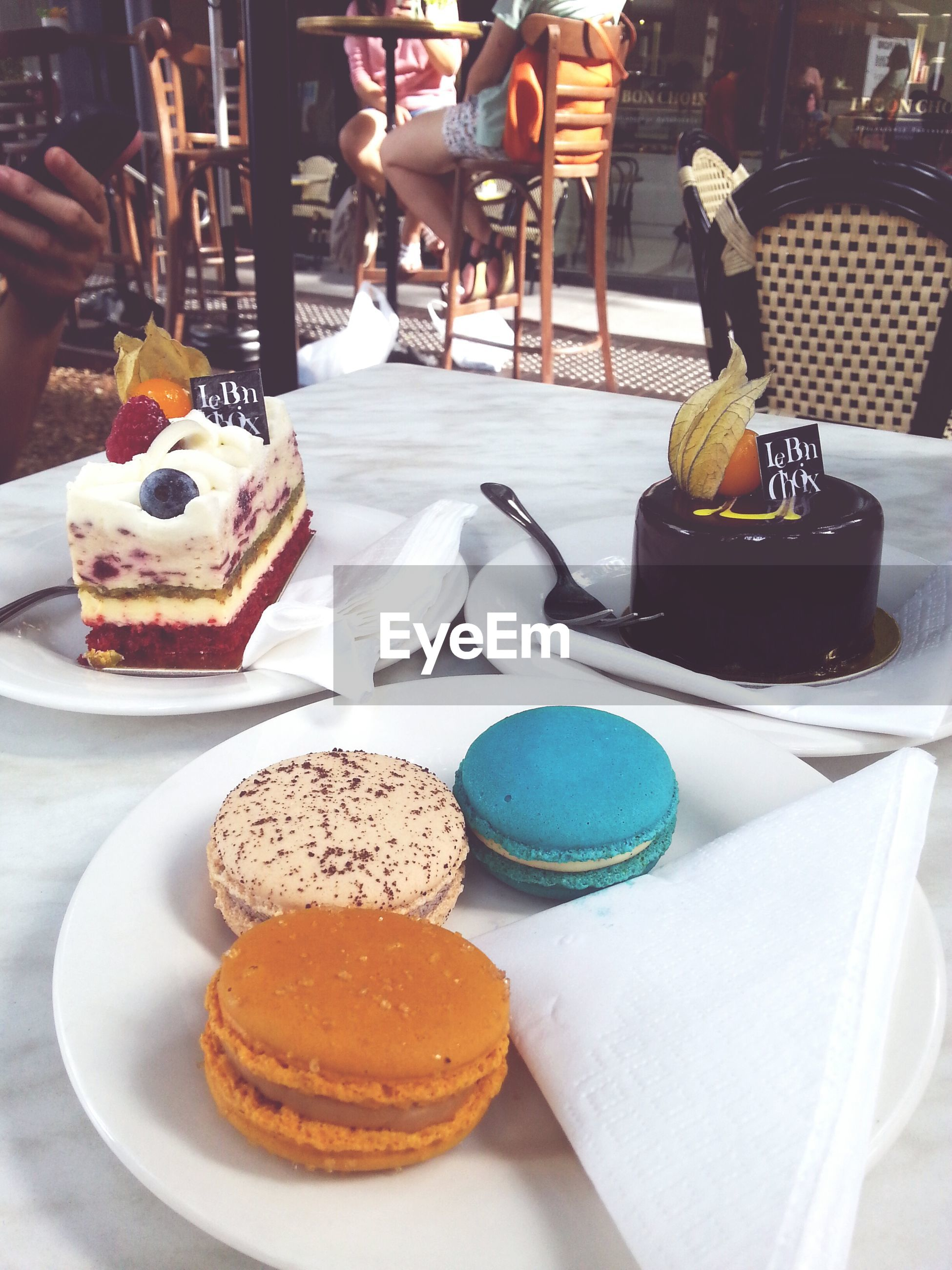 indoors, sweet food, still life, table, food and drink, food, dessert, unhealthy eating, plate, variation, indulgence, large group of objects, ready-to-eat, freshness, cake, no people, arrangement, celebration, high angle view, choice