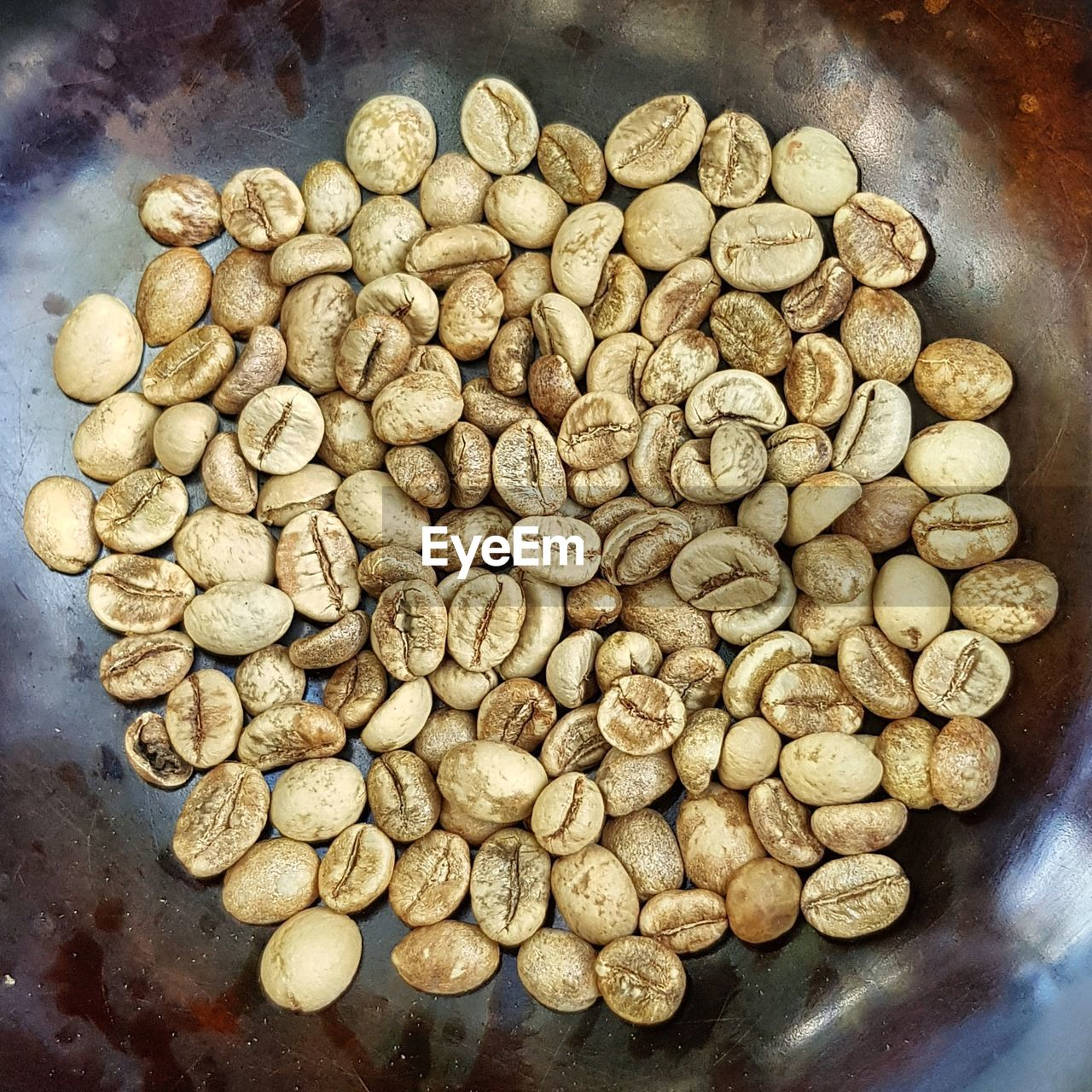 food and drink, food, still life, high angle view, abundance, freshness, large group of objects, indoors, no people, close-up, nut, coffee - drink, healthy eating, coffee, collection, wellbeing, container, roasted, day, coffee bean, snack, caffeine