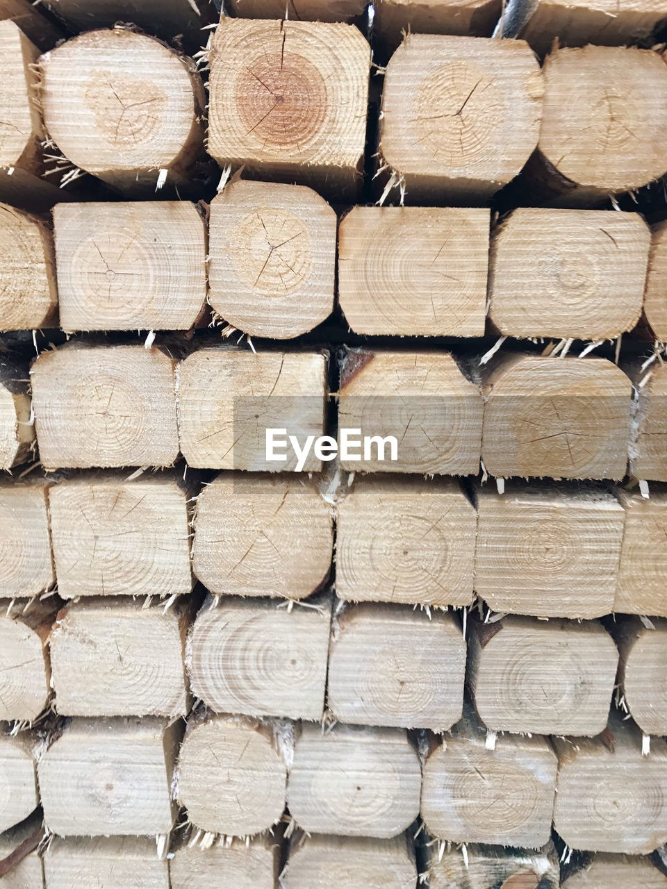 wood - material, full frame, large group of objects, backgrounds, stack, timber, abundance, pattern, log, wood, arrangement, firewood, forest, lumber industry, deforestation, tree, no people, brown, textured, woodpile, order, outdoors, tree ring, wood grain