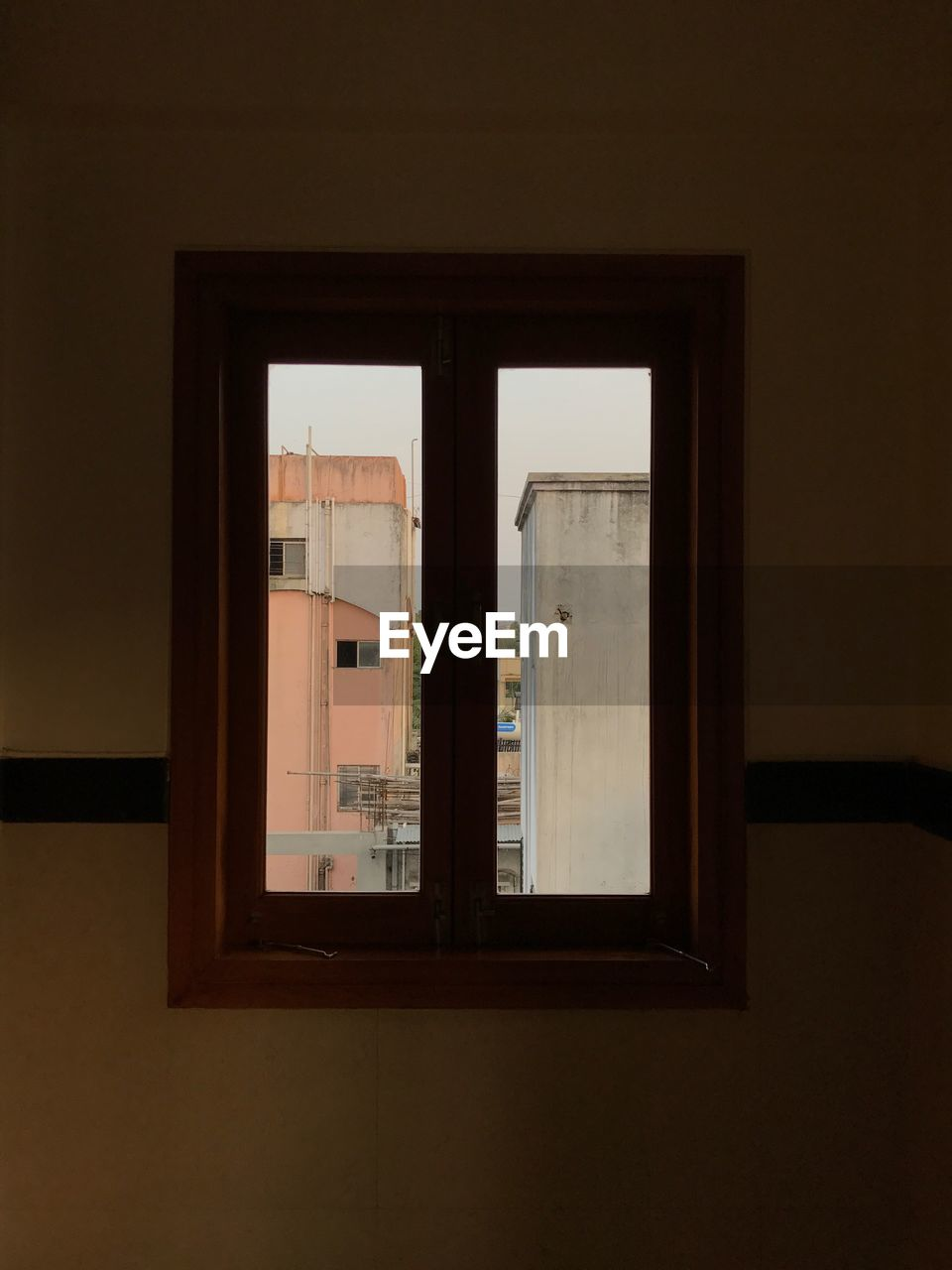 window, indoors, architecture, built structure, no people, water, day, building exterior, cityscape, sky, close-up