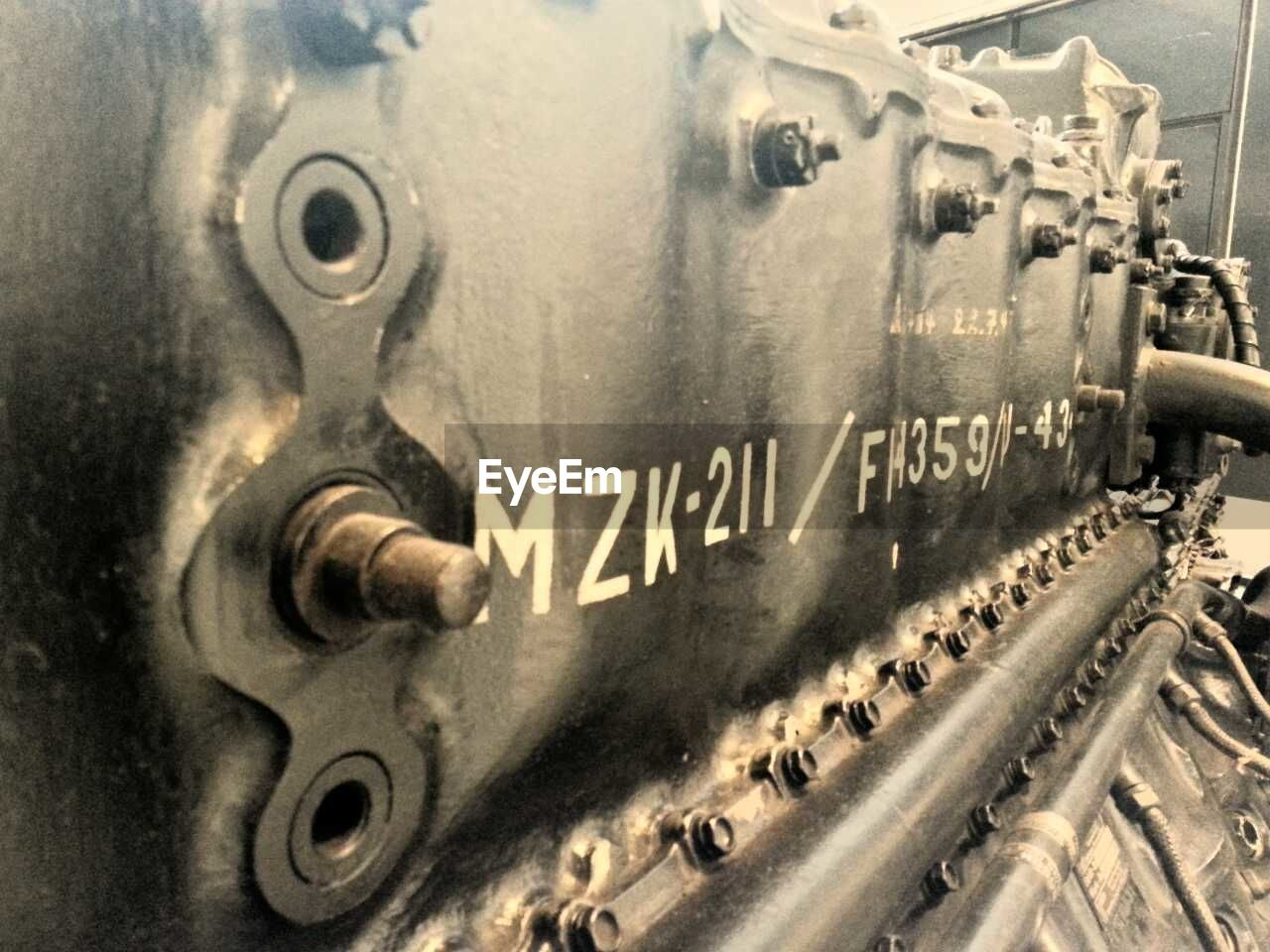 metal, train - vehicle, machine part, transportation, old-fashioned, steam train, machinery, freight transportation, locomotive, close-up, no people, factory, technology, outdoors, day