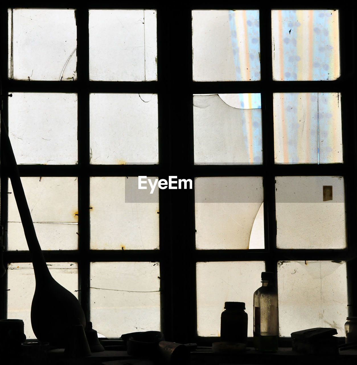window, architecture, built structure, indoors, no people, pattern, day, building, full frame, sunlight, metal, glass - material, backgrounds, close-up, nature, silhouette, design, wall - building feature