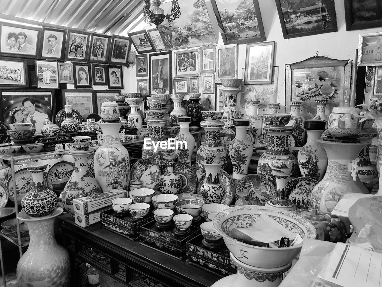 variation, for sale, large group of objects, indoors, no people, retail, choice, arrangement, store, shelf, day, food